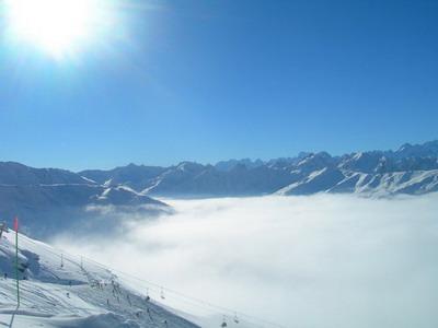 juventa organiseert al jaren skireizen voor scholen bedrijven en ...