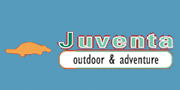 Juventa Outdoor and Adventure
